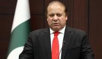 Ban Pakistan Başbakanı Şeriften arabulucu olmasını istedi