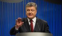 Rusya Kırım Tatar halkına Stalin politikalarını canlandırıyor