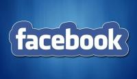 Facebookun ABD dışında yargılanması kesinleşti