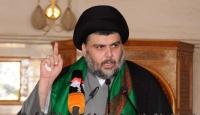 Irakta Şii lider Sadrdan hükümete uyarı