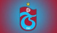 Trabzonsporun hisseleri iki haftada yüzde 45 yükseldi