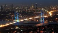İstanbulun 11 ilçesinde elektrik kesintisi