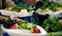 Doğru beslenme ile beynin performansı artırılabilir