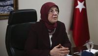Bakan Ramazanoğlu özel harekat polisleriyle bir araya geldi