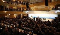 Bakanlar Suriyede ateşkes için umutlu konuşmadı