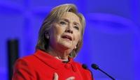 Clintonın paylaşılmamış e-postaları yayınladı