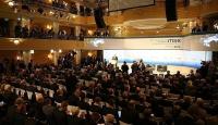 Münih Güvenlik Konferansında 2 ayrı grup oluşturuldu