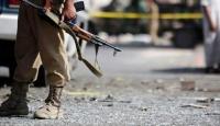 Taizde HDG ile Husiler arasında çatışma
