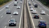 Zorunlu trafik sigortasında çözüm süreci başladı