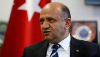 """""""KOSGEBin destek bütçesi 3 katına çıktı"""""""