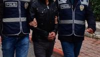 YDG-Hnin sözde Türkiye hamle sorumlusu yakalandı