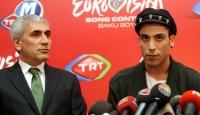 Eurovision Şarkımıza Tam Not