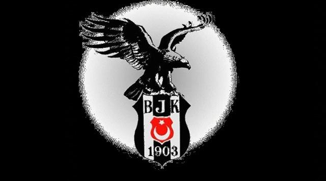 Beşiktaşta Aday Sayısı 2 Oldu