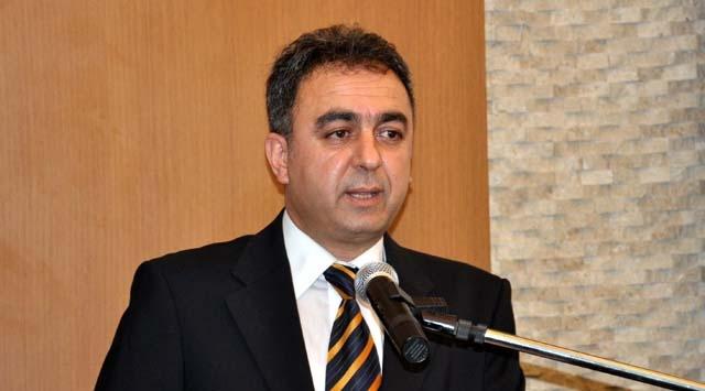 28 Şubat Mağdurları Ankarada Buluştu