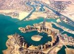 İşte Dünyanın En Zengin Ülkesi Katar