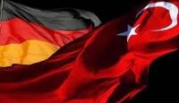 Almanya'da Diploma Denkliği Yasası Geliyor