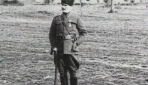 TRT Arşivinden Atatürk Görüntüleri - 2