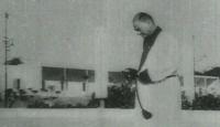 TRT Arşivinden Atatürk