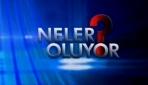 Davutoğlundan TRT Habere Özel Açıklamalar