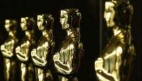 Oscar Heykelciklerine 3 Milyon Dolar