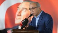 """""""Türkiye cazibe merkezi olmaya devam edecek"""""""