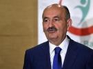 'Bundan sonra Türkiye'de partiler değil millet iktidar olacak'