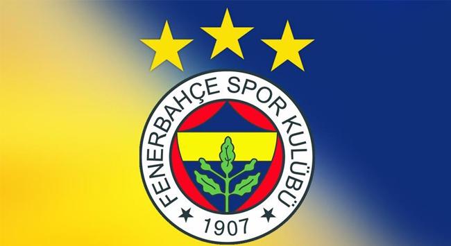 İşte Fenerbahçe'nin 1 yıllık zararı!
