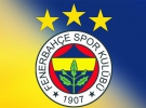 Fenerbahçe'den 'kombine kart' açıklaması