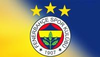Fenerbahçenin borcu açıklandı