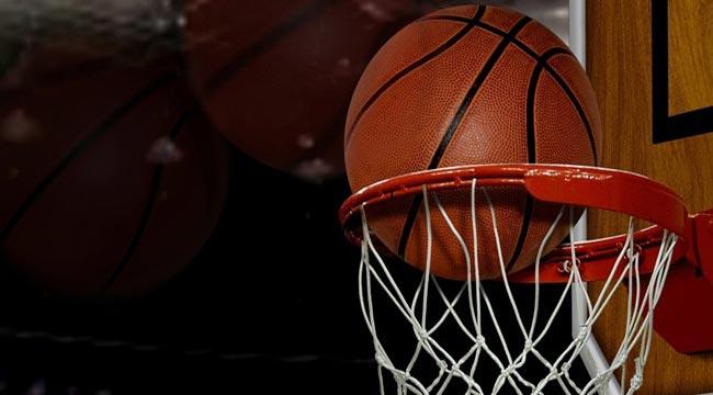EuroBasket 2017nin biletleri satışa çıkıyor