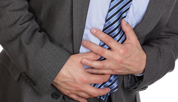 En duygusal organımız midemiz