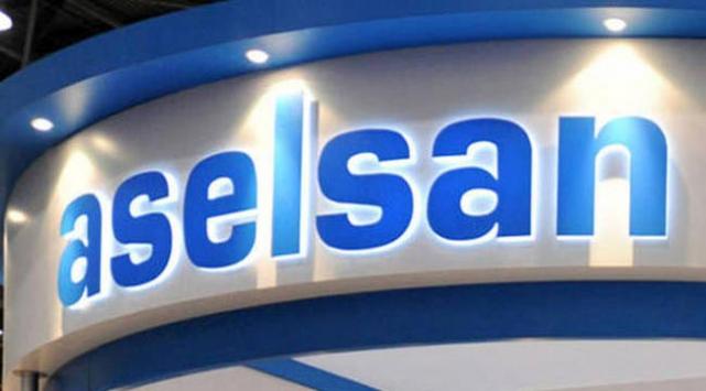 ASELSANdan 103.4 milyon TLlik sözleşme