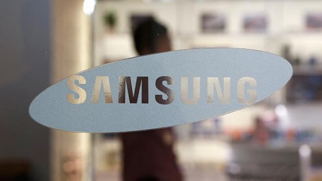 Samsungun veliahdı hapis cezası için temyize başvurdu