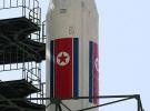 Kuzey Kore, Güney Kore ve ABD bir araya geliyor