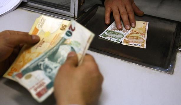 Yeni devlet bankası ne zaman açılacak?