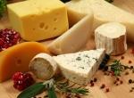 Hangi peynir nasıl saklanır?