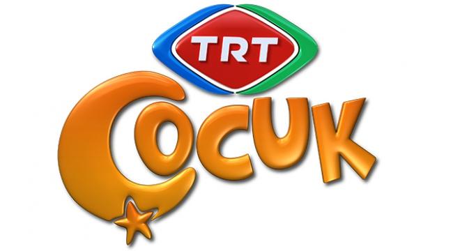 TRT Çocuktan bir ilk daha