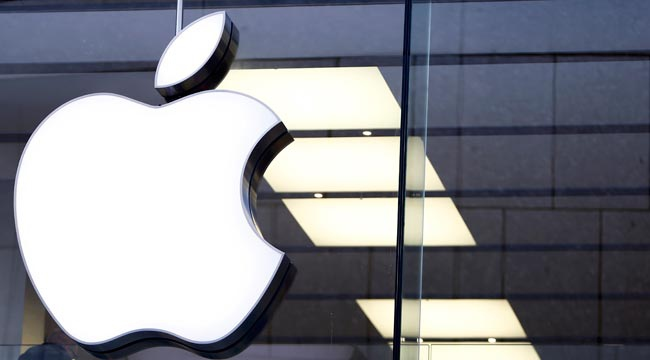 Appleın öldüğü iddiaları aşırı tepkili