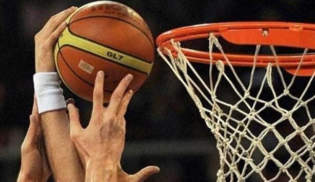 Haftanýn Basketbol maç programý