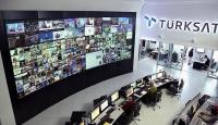 Türkiyenin yeni uyduları için çalışmalar başlıyor