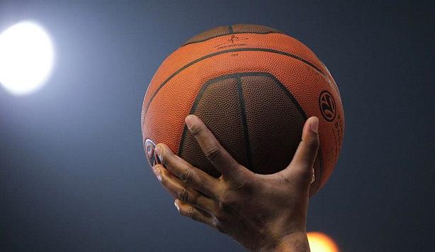 Türkiye Basketbol 1. Ligi puan durumu