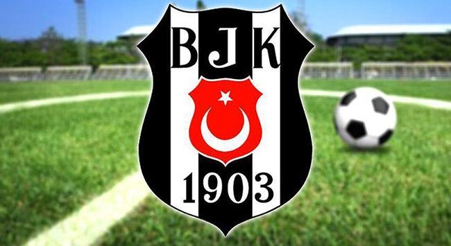 Beşiktaştan Fenerbahçeye yanıt