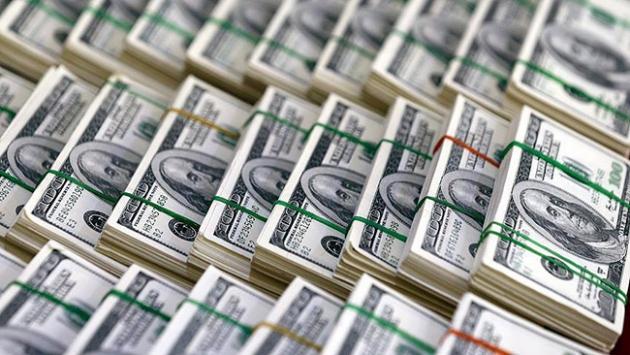 60 trilyon dolarlık ekonomiyi G-20 ülkeleri yönetiyor