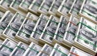 Dolar/TL 3,02nin üzerinde dengelendi