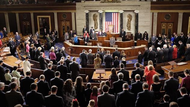 ABDden Esed rejimi için savaş suçları mahkemesi kararı