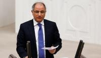 İçişleri Bakanı Ala: 43 kişi hayatını kaybetti