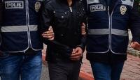 Giresunda FETÖ/PDY soruşturmasında toplam 307 kişi tutuklandı