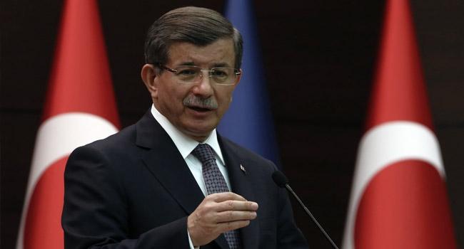 """""""Diyarbakırlı vatandaşlarımıza teşekkürü bir borç biliyorum"""""""