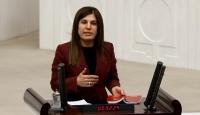 CHP grup toplantısındaki söylemlere AK Partiden tepki