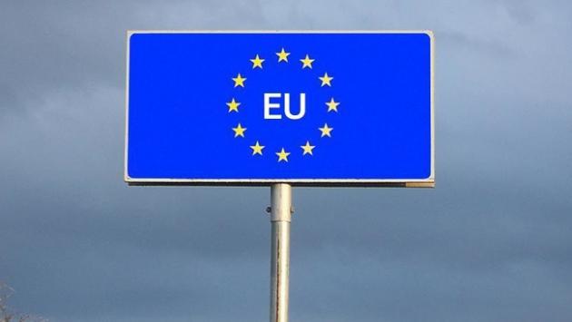 Schengeni kurtarma planı